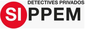 Sippem, detectives privados en Madrid. Detectives privados para investigar casos de competencia desleal, bajas fingidas, duplicidad laboral, control de socios, localización de impagados, etc. en Madrid